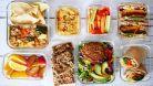 Brunch-ul de slabit: Mic dejun si pranz in acelasi timp pentru cei ce nu pot manca dimineata