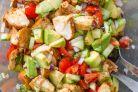 7 Idei pentru slabirea cu avocado