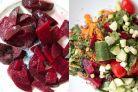 Salata care se consuma tot anul si care nu permite acumularea caloriilor