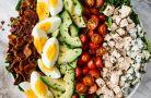 Cele mai sanatoase mancaruri de vara pentru cina – minim de calorii
