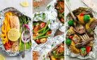 8 Motive sa gatesti mancarea la cuptor