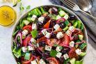 Ce sa ai in frigider ca sa tii dieta mediteraneana