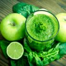 7 moduri in care iti poti detoxifia zilnic organismul