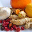 Dieta de 3 zile pentru detoxifierea ficatului