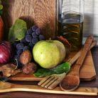 Cum iti detoxifiezi organismul in 3 zile toamna asta