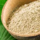 Cum iti detoxifiezi organismul cu argila galbena