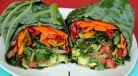 10 idei de meniu cu mix de legume - mananci cat vrei la slabire