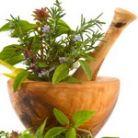 Detoxifiere pe cale naturala