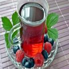 3 plante ideale pentru ceai