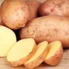 9 utilizari inedite ale cartofilor cruzi