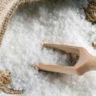 10 de utilizari pentru sarea Epsom