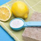 15 trucuri cu produse naturale care te vor ajuta sa faci curatenie mai repede