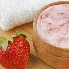 5 masti din ingrediente naturale pentru intinerirea tenului
