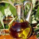 5 masti de fata cu ulei de masline pentru tenul foarte uscat si sensibil