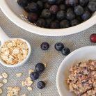5 tratamente cu ingrediente naturale pentru tenul ridat si tern