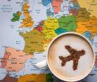 10 retete europene de incercat in diferite tari