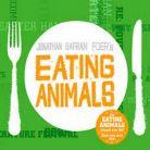 Filme si carti care te ajuta sa devii vegetarian