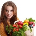 5 intrebari care li se adreseaza cel mai des veganilor