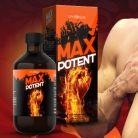Max Potent – este intr-adevar un produs pentru potenta eficient?