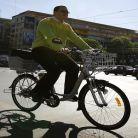 Ministrul mediului: Din 2014 am putea avea benzi pentru biciclisti pe strada