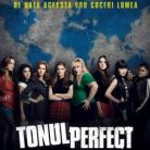 Pitch Perfect 2 (Tonul perfect)  - hohote de ras pe ritmuri de a capella