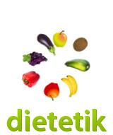 Dietetik raspunde,